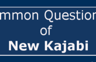 Common Questions of New Kajabi